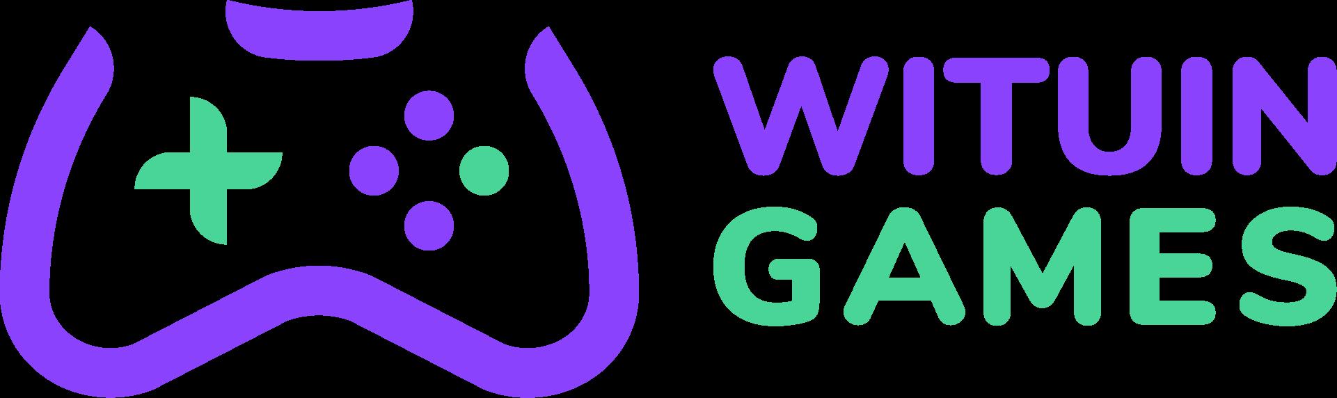 WITUIN